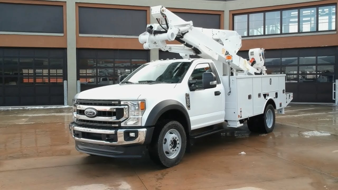 ford   super duty official video youtube