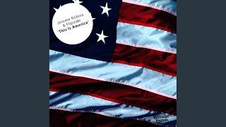 Скачать This Is America Original Mix
