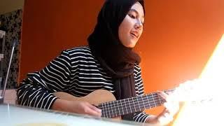 Download lagu Aku Ada Disini, Pas Buat Status WA godain Mantan 😁