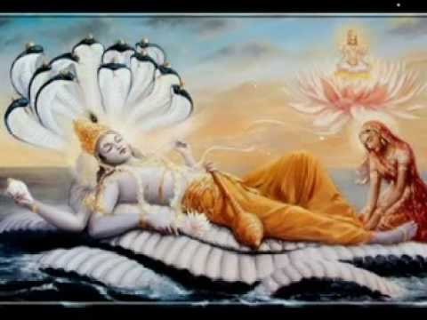 Shriman Narayana (By Golden voice of Hemant Chauhan) ( Traditional Dhun ) ( a must listen )