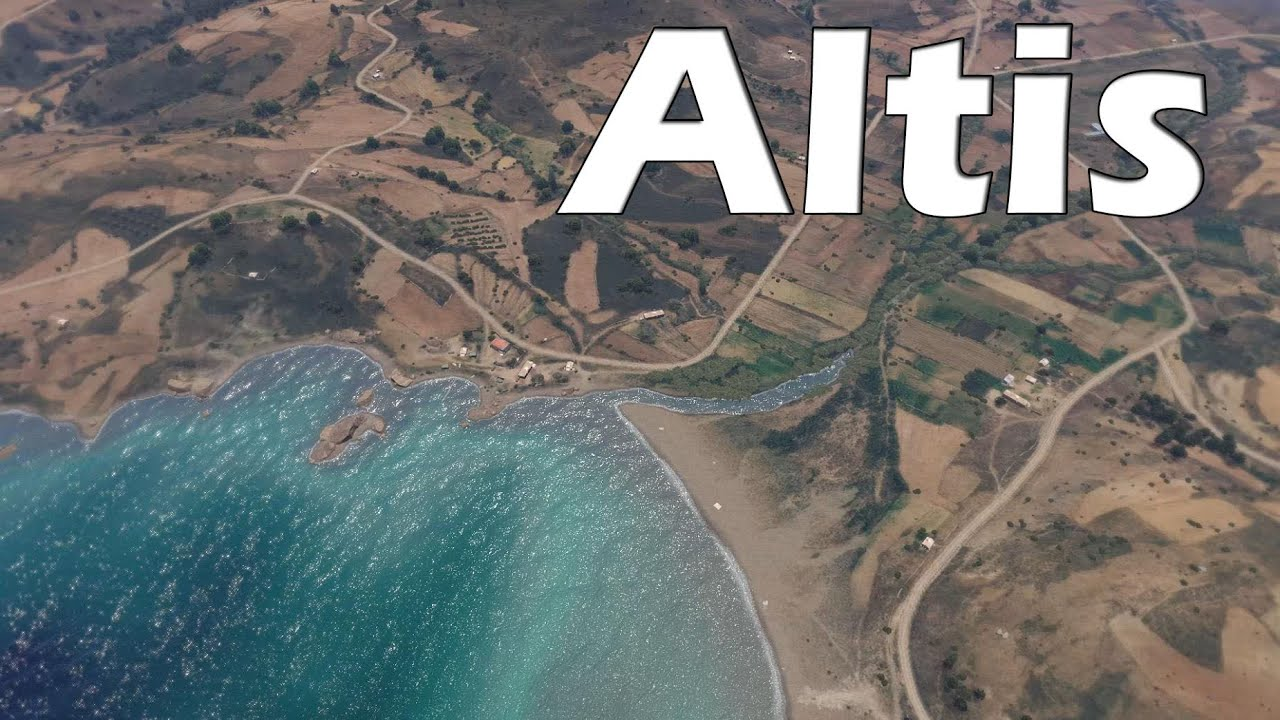 arma 3 altis map everything you need to know youtube