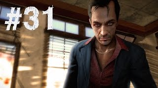 Far Cry 3 Gameplay Walkthrough Part 31 - Free Roam I (PC)