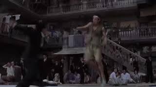 Download Video 功夫 周星驰 电影 十二路谭腿 洪家铁线拳 五郎八卦棍 对斧头帮 Kung Fu Movie Steven Chow MP3 3GP MP4