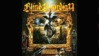 Watch Blind Guardian And The Story Ends video