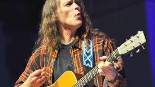 Watch Timothy B Schmit Tonight video