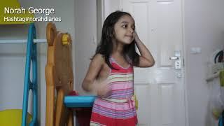 Dance Practice on the KIDz Bop music videos.