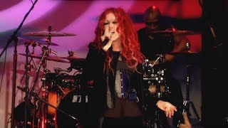 Cyndi Lauper - Girls Just Want To Have Fun [HD]