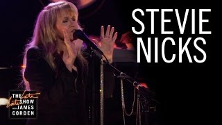 Baixar - Stevie Nicks Leather And Lace Grátis