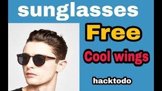 sunglasses online free biggest Loot offer|hacktodo