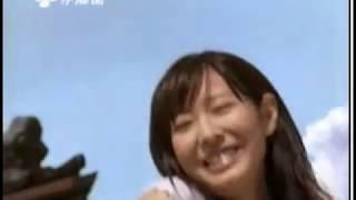 2008/07/11OA 出演:岩田さゆり 「梅はその日の難のがれ。」 「あらあら...