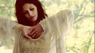 Cillie Barnes - Indian Hill (Produced by Aqua)