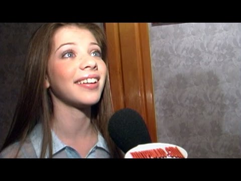 Young Star Awards Interviews 9-6-00