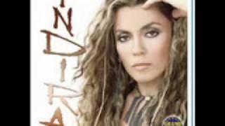 Indira Radic - 50 godina [Germany remix]