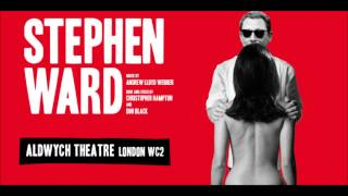 This Side of the Sky - Stephen Ward the Musical (Original West End Cast Recording)