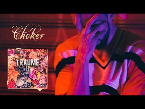 DJEXON (KURTOAZIJA) x YOUNG PALK (DJANS) -  CHOKER (TRAUME2)