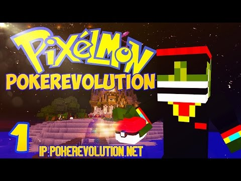 pokerevolution