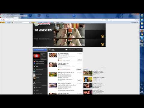 kostenlos-musik-legal-downloaden