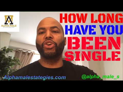"""How To Get Low Interest Women Obsessed With You & When She Ask """"How Long Have You Been Single"""""""