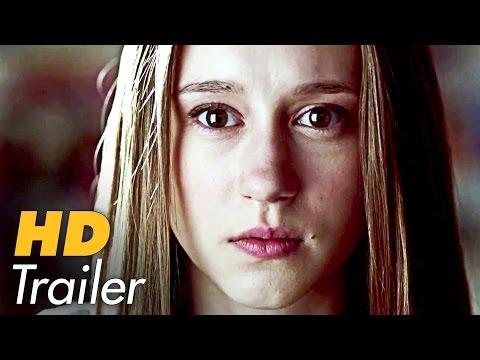 MINDSCAPE - HD Trailer (German | Deutsch) |  Mark Strong