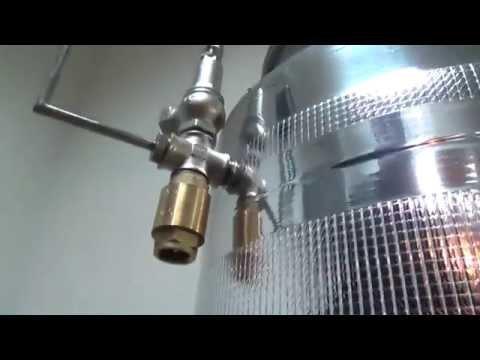 Самогонный аппарат пепелац конденсатор для самогонного аппарата купить
