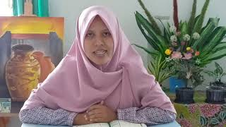Majelis Pagi Anak \Kisah Ukkasyah bin Mihshan\ Oleh Ustadzah Nani Lestari
