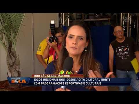 OS DONOS DA BOLA 02 03 2018 PARTE 02