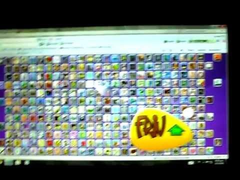 Celebrity Hunt game play at Friv5Online.com