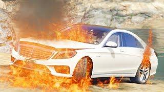видео Где-Mercedes.ru - автомобили Мерседес, автосалоны Mercedes, продажа новых и б/у автомобилей Мерседес, предложения от дилеров Mercedes.