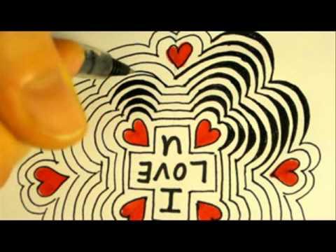 optical illusions youtube # 27