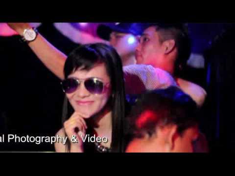Luar Biasa !!!  Dewi Music Live Show Talang Buluh feat LEILAHANI