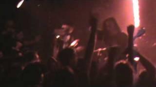 Acid Drinkers - The Joker (Rock