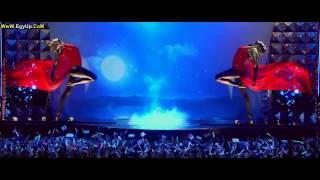 happy new year (indea wali) world dance medley shahrukh Khan and depeeka badkun&Sony sood
