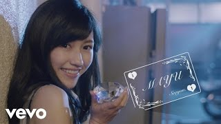 Gambar cover Mayu Watanabe - Deaino Tsuzuki