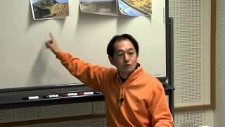 宗教学(初級131):旧約聖書(バベルの塔) 〜 竹下雅敏 講演映像