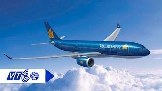 Máy bay không được hạ cánh vì phi công… 'non'? | VTC