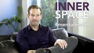 Inner Space: Actor Sean Brosnan On His Famous Father, Car Accident & Addiction