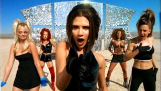 Top songs 90s Part 3 Best music hits HD