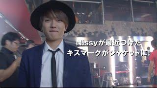 OFFICIAL HP:http://avex.jp/nissy/ iTunesはこちら⇒https://itunes.apple.com/jp/artist/nissy-xi-dao-long-hong/id926635098 1st Album 「HOCUS POCUS」発売決定!