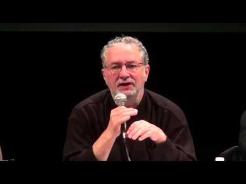 Critique/Création 16 – Jean-Michel Frodon