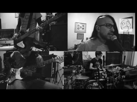 Metamorfeo –  Dime Jaguar (cover Jaguares)