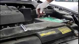Battery Nissan Altima - BuyerPricer.com