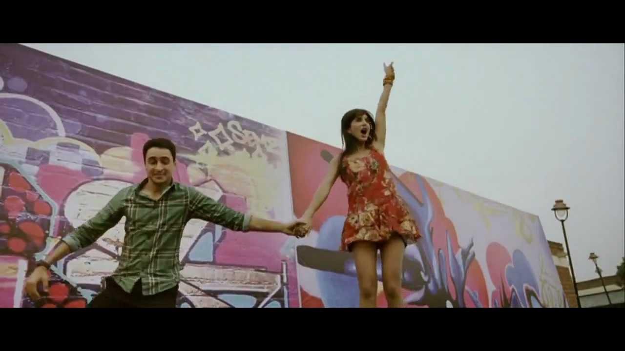"""Free hindi mp3 download """"""""choo mantar"""" video song — mahi chauhan."""