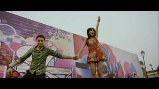 Choomantar - Mere Brother Ki Dulhan (Full Video Song) 720p HD(W/Lyrics)...2011