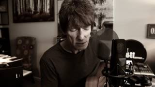 When Doves Cry - Prince   acoustic cover by Scott Parmer