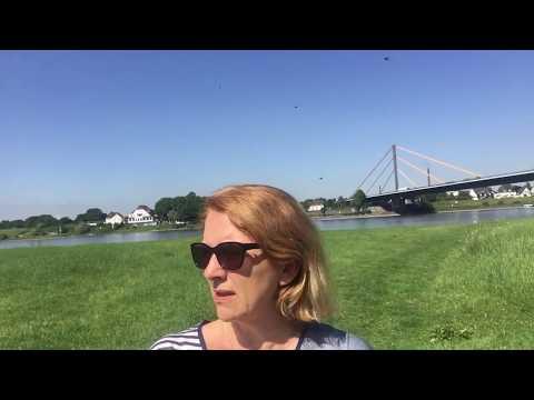 Vlog #1 Der erste Urlaub ohne meinen Mann