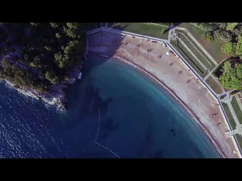 Global Citizen Forum  2017 : Location Montenegro