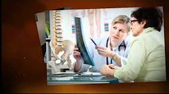 Lower Back Pain Relief |(816) 655-2073 | Kansas City | 64153| Knee Pain | Inversion Table | NKC | KS
