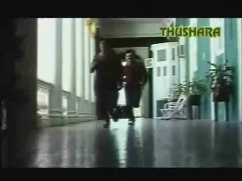 Dosth-thathamma peru HD