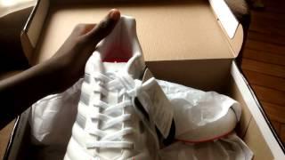 Unboxing Adidas Goletto V FG