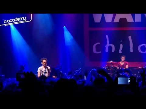 Muse: Knights of Cydonia - Live at O2 Shepherd's Bush Empire